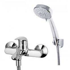 Sen tắm TBS03302V/DGH108ZR