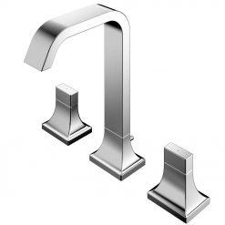 Vòi lavabo Toto TLG08201B